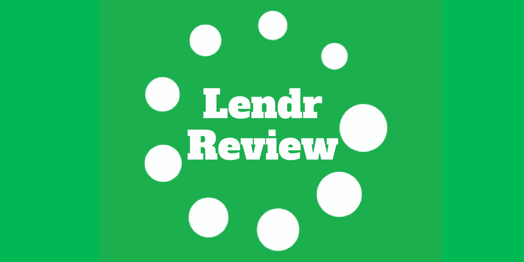 new american funding reviews