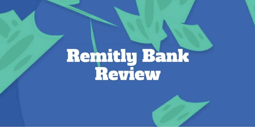 Remitly Money Transfers Review: Send Money Abroad Fast | Investormint