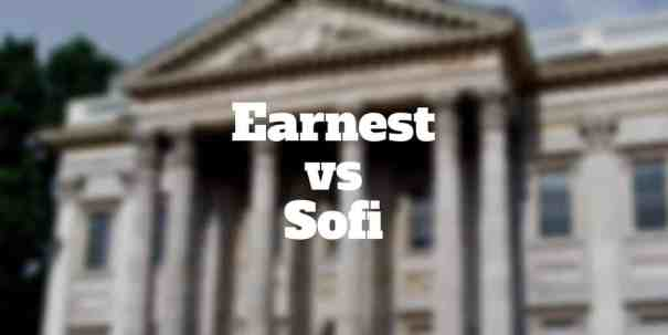 earnest vs sofi