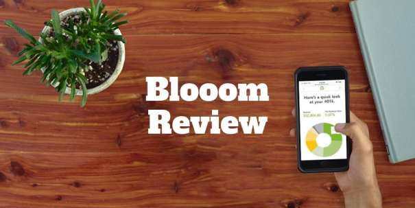 blooom-review