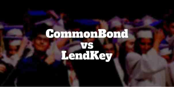 commonbond vs lendkey