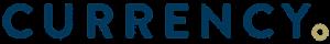 currency capital logo