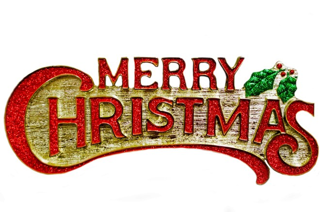 Merry Christmas Images HD 4k Free