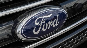Can Ford Stock Find a Catalyst That Could Change Wall Street's Thinking?