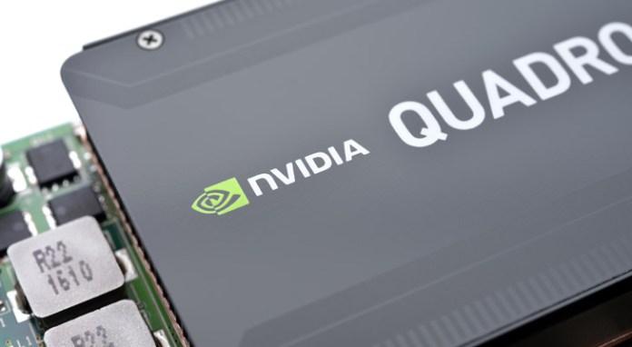 Top Stocks of 2018 No.16: Nvidia (NVDA)