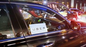 Uber Stock: Show Us the (Lost) Money