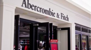 Abercrombie & Fitch Earnings: ANF Stock Plunges