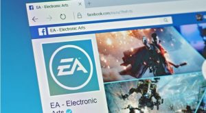 Positive Secular Trends Imply Big Upside For Electronic Arts Stock