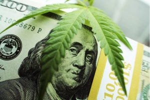TIlray stock is driven by hype, until it's not