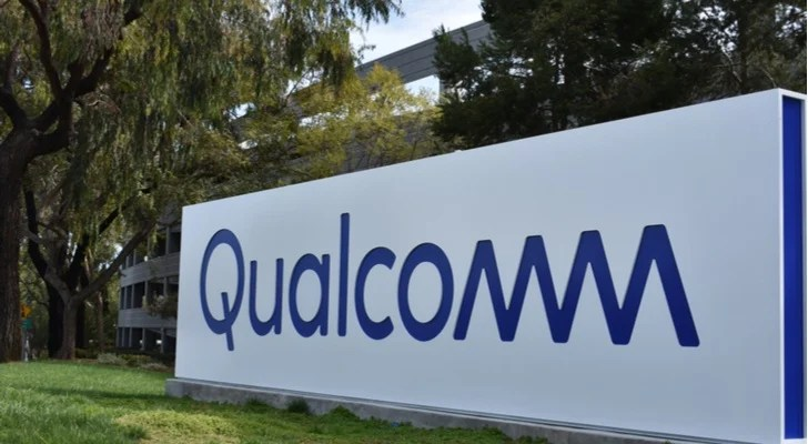 Dividend Stocks With Big Yields: QCOM stock