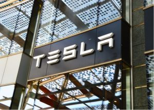 Is This as Good as It Gets for Tesla Stock?