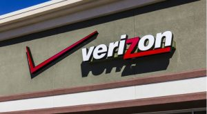 5G Wireless Technology Will Continue to Drive Verizon Stock