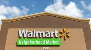Walmart Stock Is a Buy ... If It Meets These Requirements