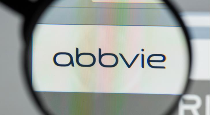 Growth Stocks to Buy: AbbVie (ABBV)