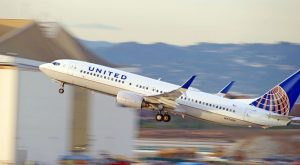 UAL Stock: United Airlines Stock Looks Ready to Lift Off