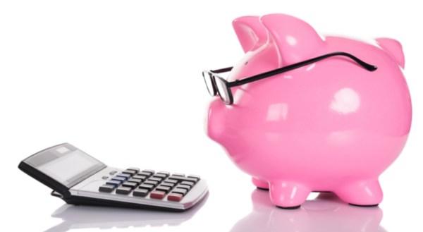 gta 5 money generator no human verification or survey