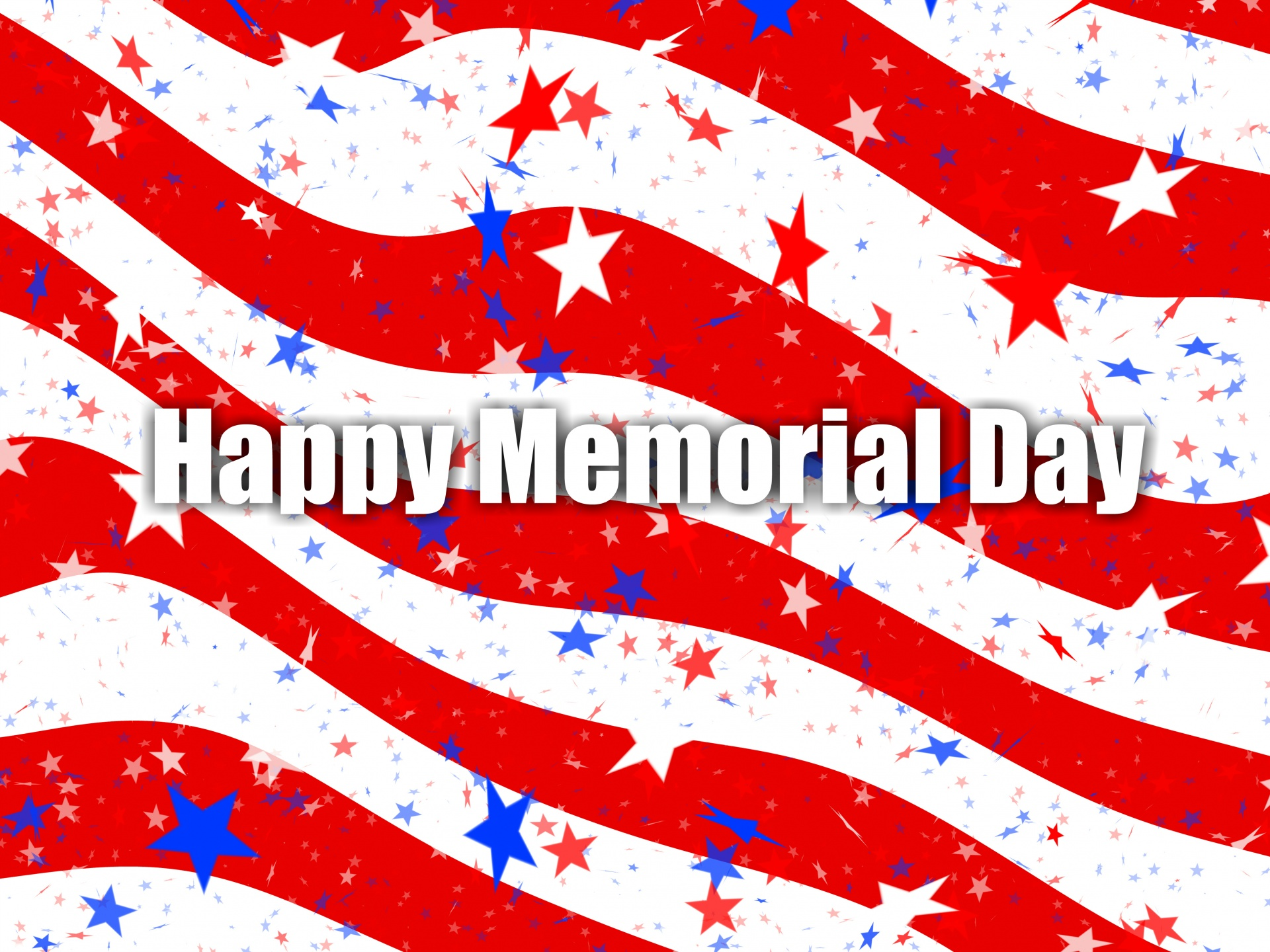 7 Memorial Day Images To Post On Facebook Twitter