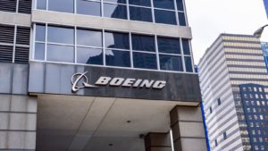 Boeing News: Why BA Stock Is Climbing Higher Today