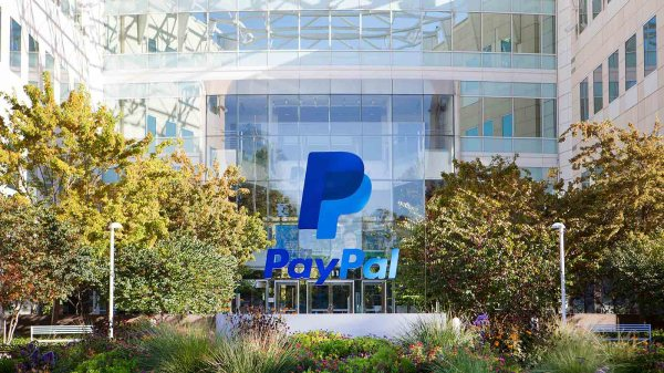 PayPal Earnings: PYPL Stock Rockets 9% Higher on Q3 Earnings Beat