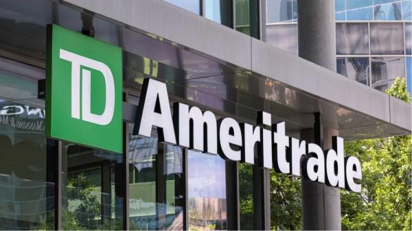 TD Ameritrade Earnings: AMTD Stock Soars 3% on Q4 Beat