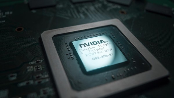 Nvidia Stock Rally Stalls, but There