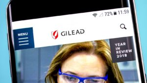 Gilead Sciences Stock: Still Cheap but Don't Count On a Coronavirus Rally