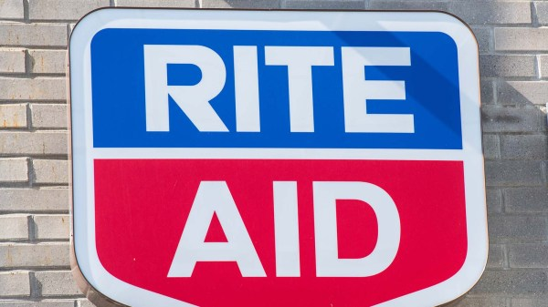 Rite Aid Stock Depends on Unlikely Positive Guidance