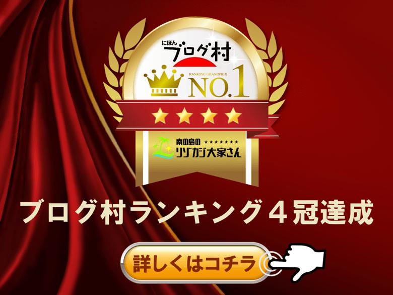 ブログ村_カテゴリー_ランキング_TOP