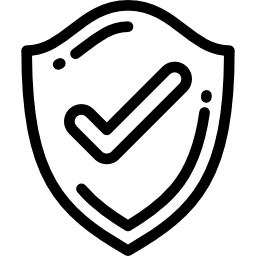 Investory security and data privacy shield