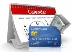 Как банки пытаются сделать так, чтобы у вас не было грейс-периода по кредитке