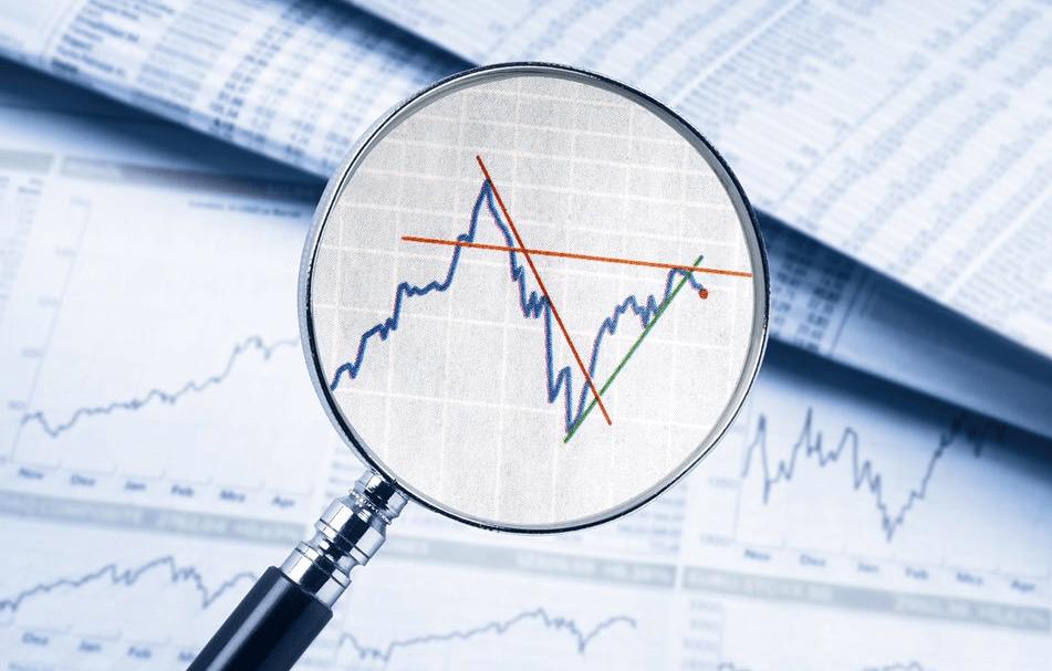 Как выбирать акции для инвестирования