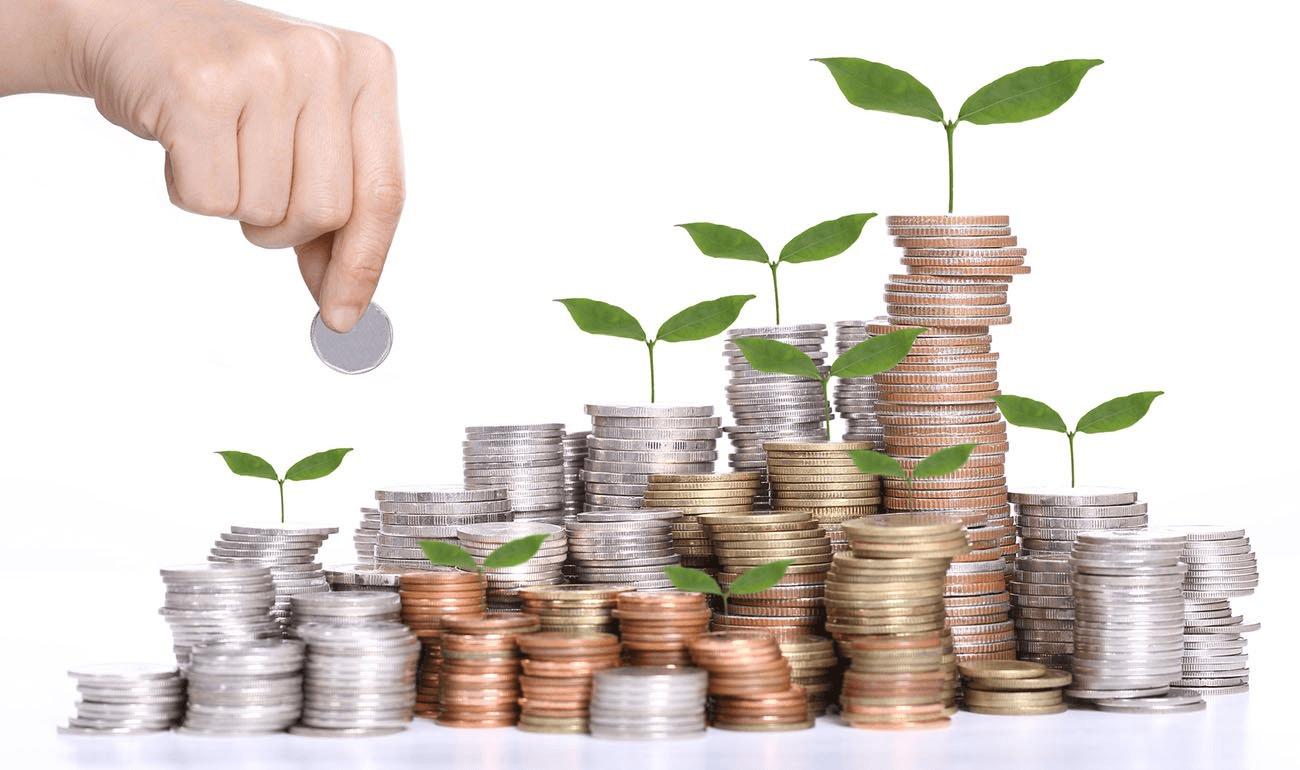 7 денежных принципов, которые должен знать каждый