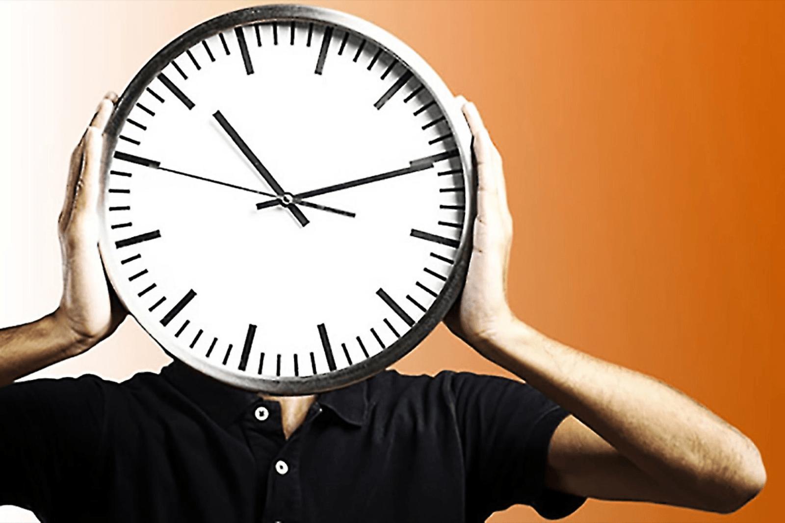 Как распланировать свой день чтобы все успеть