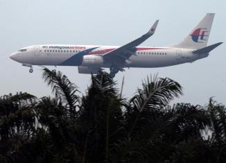 Struggling Malaysia Airlines offers Rolex watches, free trips to travel agents