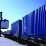 Malaysia-GCC trade up 12%