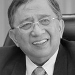 Sarawak has everything investors need, says commerce chairman