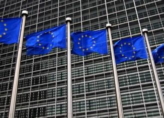 EU will spend $3.9 million to market investment in Cambodia