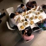 Japan's halal food funds meet strong investor interest