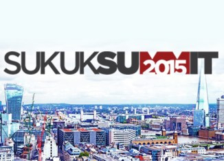 Sukuk Summit Awards of Excellence to be held in June