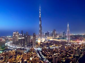 Downtown_Dubai_by_Emaar_Properties