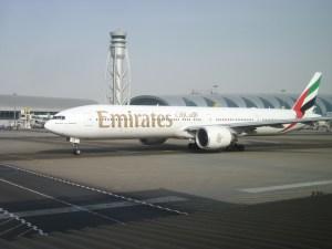 Emirates_B777-300_DXB