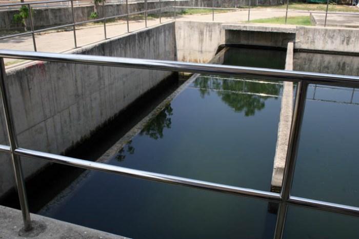 Nakhon Sawan wasterwater plant_Arno Maierbrugger