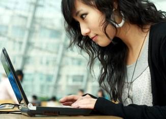 Singapore, Hong Kong, Japan have fastest Internet worldwide