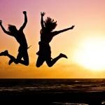 Top 10 Countries for Work-Life Balance