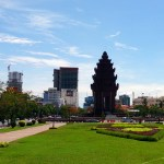 Cambodia's property market a new frontier hot spot for investors