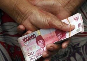 Rupiah_microfinance