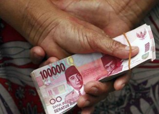 US startup brings innovative Islamic microfinance to Indonesia