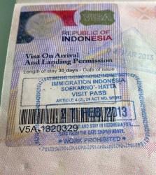 Indonesia visa-on-arrival_Arno Maierbrugger