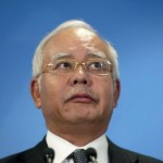 Malaysia PM could face criminal charges if 1MDB allegations found true