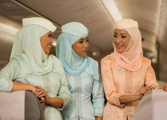 Royal Brunei Airlines to enter new restructuring phase
